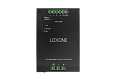 Loxone 24V Power Supply (10A)