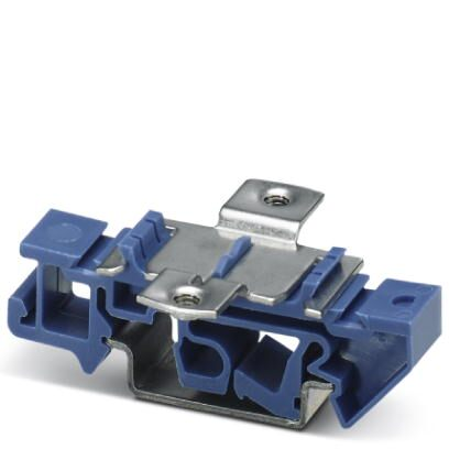 MCR-DIN-RAIL-ADAPTER HT