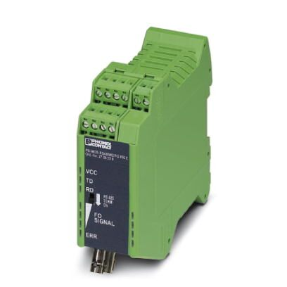 PSI-MOS-RS485W2/FO 850 E